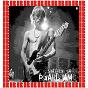 Album Moore theatre, seattle, february 6th, 1995 de Pearl Jam