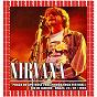 Album Hollywood rock festival, rio de janeiro, brazil, january 23rd, 1993 de Nirvana