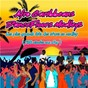 Compilation Afro caribbeans dancefloors medleys: les plus grands hits des stars en medley (130 minutes non stop) avec Jean Luc Alger / Le Bal Caraïbes / Albert Plocus / Extra Musica / Ibambi Okombi Rogatien...