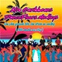 Compilation Afro caribbeans dancefloors medleys: les plus grands hits des stars en medley (130 minutes non stop) avec Mbon Sylvain / Le Bal Caraïbes / Albert Plocus / Extra Musica / Ibambi Okombi Rogatien...