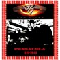 Album Civic Center, Pensacola, Florida, March 11th, 1995 de Van Halen