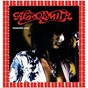 Album Foxboro stadium, mass. september 6th, 1993 de Aerosmith