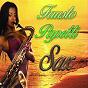Album Fausto papetti, sax de Fausto Papetti
