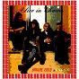 Album Praça da apoteose, rio de janeiro, brazil, january 22nd, 1993 (hd remastered version) de Alice In Chains
