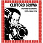 Album The rare recordings, 1953-1955-1956 (hd remastered edition) de Clifford Brown
