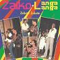 Album Zekete zekete de Zaïko Langa Langa