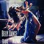 Album Belly dance (dabke W mazmar) de Aline