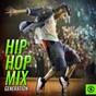 Compilation Hip hop MIX generation avec Tom Flynn / Wayne Watts / Lue Diamonds / Aaron Burton / Artist Known As Kenny...