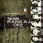 Compilation Thakho bondhu avec Annie / Kamal, Salma / Dollar Baul / Mehwrunnesa Kanan / Nurjahan Alim...