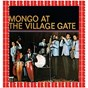 Album Mongo at the village gate (HD remastered edition) de Mongo Santamaría