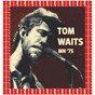 Album Asi studios, minneapolis, december 16th, 1975 (HD remastered edition) de Tom Waits