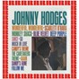 Album Sandy's gone (hd remastered edition) de Johnny Hodges