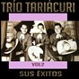 Album Trío tariácuri - sus éxitos, vol. 2 de Trío Tariácuri