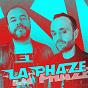 Album Sourire au teint de glace de La Phaze