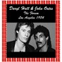 Album The forum, los angeles, december 17, 1984 (HD remastered edition) de Daryl Hall / John Oates