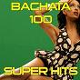 Album Bachata 100 super hits de Bachateros Domenicanos