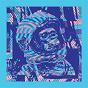 Album Weightless (rival consoles remix) de Neil Cowley Trio