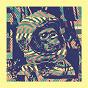 Album Echo nebula (vessels remix) de Neil Cowley Trio
