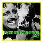 Album Fred Buscaglione, Vol. 2 de Fred Buscaglione