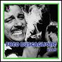 Album Fred Buscaglione, Vol. 3 de Fred Buscaglione
