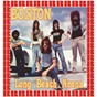 Album The long beach arena, ca 1977 (hd remastered edition) de Boston