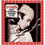 Album Acoustic performance: radio ranch, 1972 (HD remastered edition) de Ry Cooder