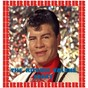 Album The ritchie valens story (hd remastered edition) de Ritchie Valens
