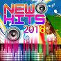 Compilation New hits 2018 avec Annie / Lorren / Junta / Shanyl / Juna...