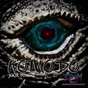 Album Komodo de Joor Voight