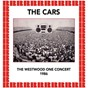 Album The westwood one concert, 1986 (HD remastered edition) de The Cars
