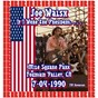 Album Mile square park, fountain valley, ca. july 4th, 1990 (HD remastered edition) de Joe Walsh