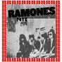 Album Palladium, new york, january 7th, 1978 (HD remastered edition) de The Ramones