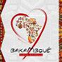Album Bakamboué de Serge Beynaud