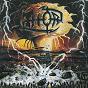 Album Thor de Thor