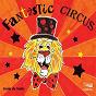 Album Fantastic circus de Grain de Sable