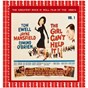 Compilation The girl can't help it, the greatest rock 'n' roll film of the 50's, vol. 1 (hd remastered edition) avec Abbey Lincoln / Little Richard / Nino Tempo / Johnny Olenn / Eddie Fontaine...