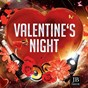 Compilation Valentine's night avec Alejandra Ruggero / Music Factory / Disco Fever / Roby Pagani / Krizia...