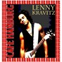 Album Café hamburg, germany, december 8th, 1989 (HD remastered edition) de Lenny Kravitz
