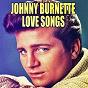 Album Love songs de Johnny Burnette