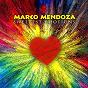 Album Sweetest emotions de Marco Mendoza