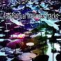 Album 45 Spiritual Wellness Tracks de Spiritual Fitness Music