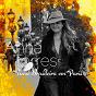Album Uma Brasileira em Paris (feat. Jota Efe) (Englishman In New York) de Anna Torres