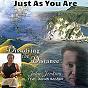 Album Just as you are (feat. olivia macario) de John Jenkins