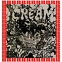Album Session gears (HD remastered edition) de Cream