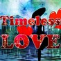 Compilation Timeless Love avec Donovan / The Association / Marvin Gaye / Brook Benton / Lobo...