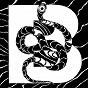 Album Black atlas de B