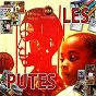 Album Les putes (feat. nicole victorin) de Nmdeal