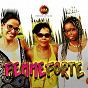 Album Femme forte (feat. guy al MC, didi mad) de Nmdeal