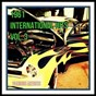 "Compilation 1961 international hits vol. 3 avec Ike & Tina Turner / Elvis Presley ""The King"" / Paris Sisters / Lee Dorsey / Gary Us Bonds..."