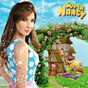 Album Super nancy de Nancy Ajram